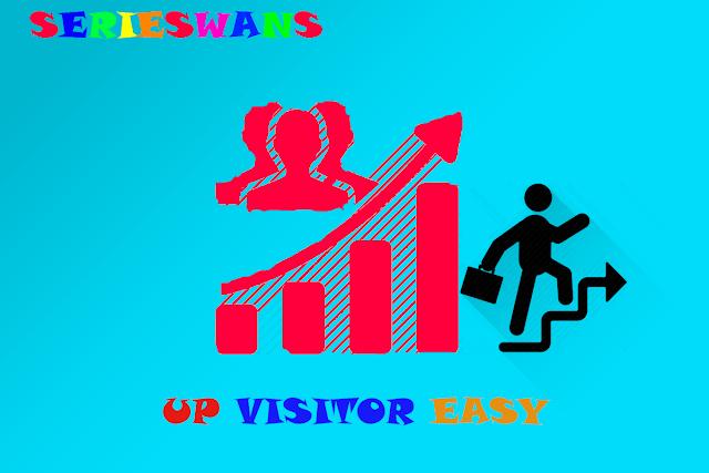 5 Tips Meningkatkan Visitor Dengan Cepat Muncul di Halaman Google