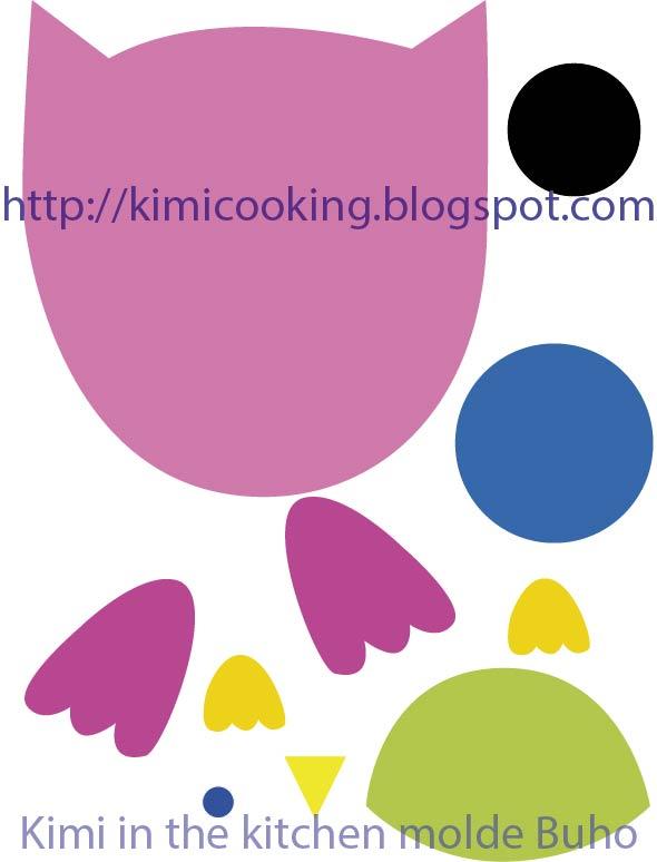 Kimi In The Kitchen Baby Shower De Zhandy Parte I
