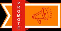blog marketing promotion