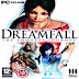 Download Game Dreamfall: The Longest Journey