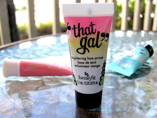benefit-cosmetics-that-gal-brightening-face-primer