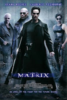 The Matrix 1999 720p Hindi BRRip Dual Audio Full Movie Download
