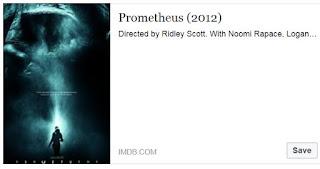 http://www.imdb.com/title/tt1446714/?ref_=nv_sr_1