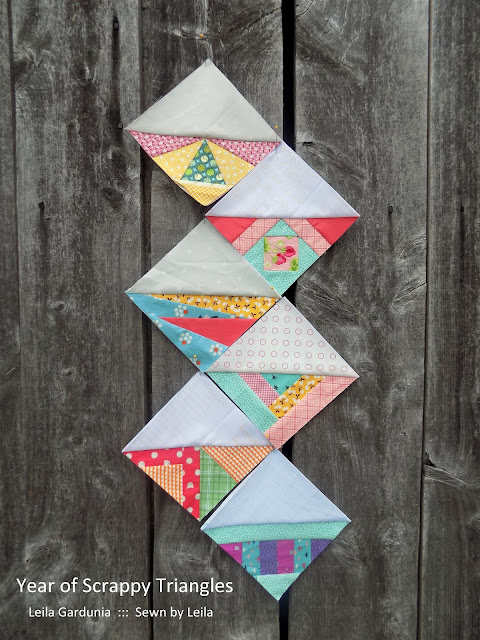 free foundation paper pieced quilt patterns year scrap quilt