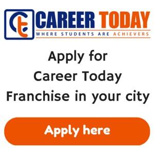 http://www.bankexamstoday.com/2016/06/apply-for-career-today-franchise.html
