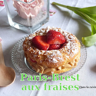 http://danslacuisinedhilary.blogspot.fr/2017/05/paris-brest-et-ses-notes-de-fraises.html
