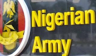 Nigerian Army Recruitment Entry Requirements | Tradesmen & Non-Tradesmen