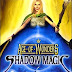 Age of Wonders: Shadow Magic for PC Crack