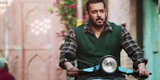sultan 17th day box office collection third friday report