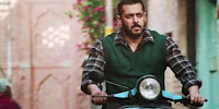 Sultan 16th Day  ( 2 Weeks) Box Office Collection