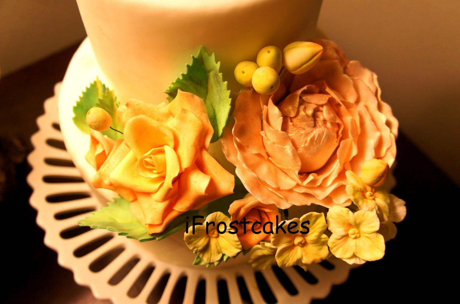 Congratulation Cakes Images