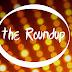 The Round Up [01 Juni]