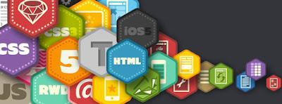 Learn Web Development Online