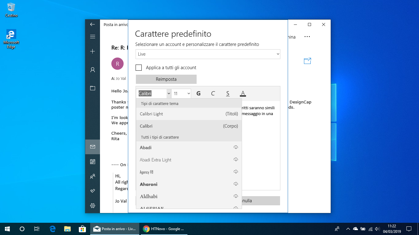 Windows-10-carattere-predefinito
