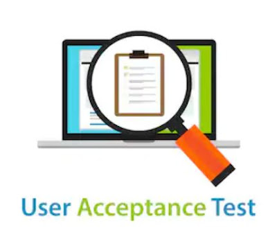 What is Acceptance Testing (UAT):Type and Benefits