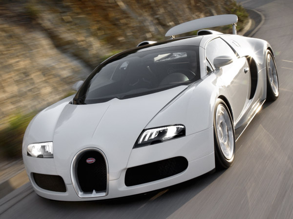 Cool Car Wallpapers In Hd Hd Car Wallpapers How Fast Can A Bugatti Go