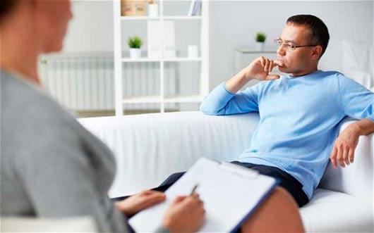 ¿Cómo puede ayudarte la terapia cognitivo conductual?