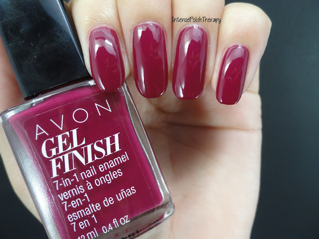 Avon - Very Berry