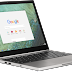 Android apps will come to Chromebooks, as Google puts the Play Store in Chrome OS