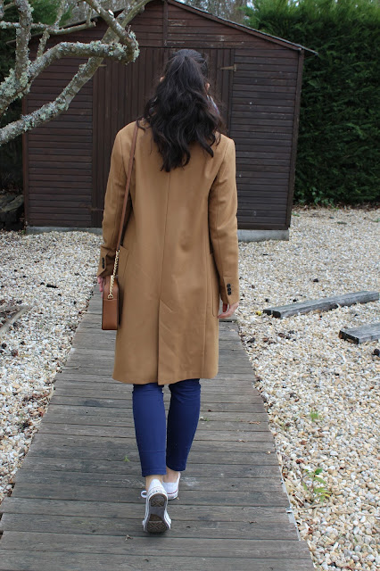 blog-fashion-navy-outfit