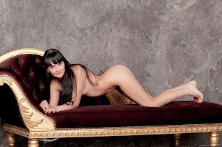 淘气的女士 - Lina%2BN-S01-035.jpg