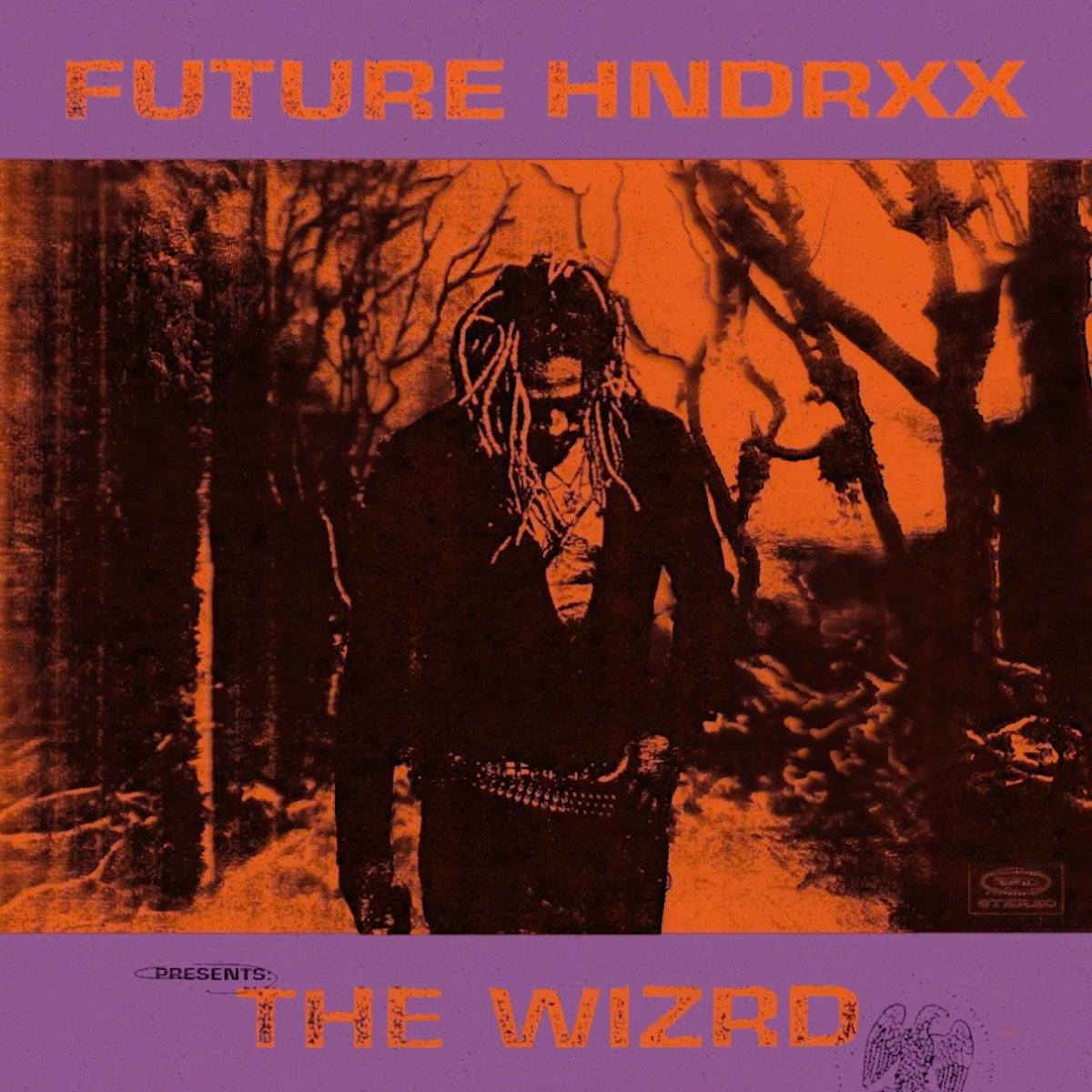 rocketship lyrics by future from album the wizrd