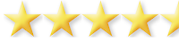 Star rating for books -NWoBS Blog