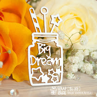 http://www.scrapbox.shop/index.php?route=product/product&product_id=1502&search=big+dream
