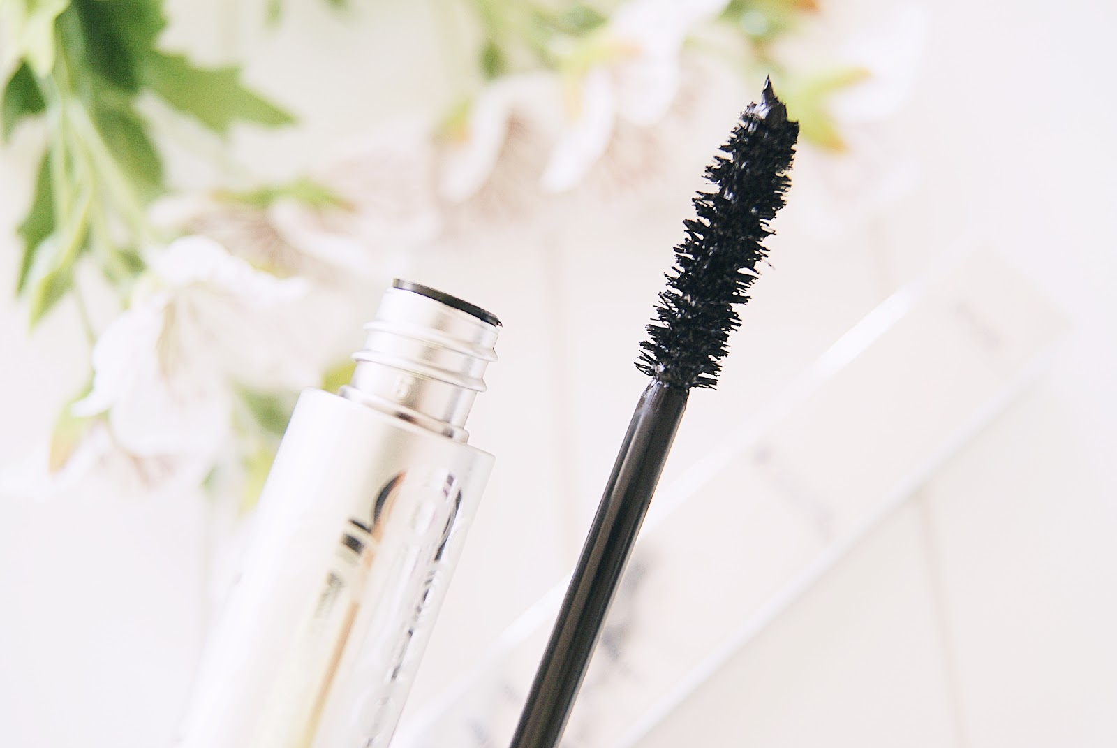 X-Volume Mascara SalonnePro