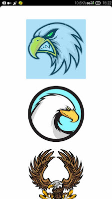 kumpulan logo dream league soccer keren
