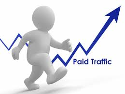 Paid Traffict List