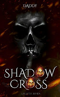 https://lexysbuecherwelt.blogspot.de/2017/09/rezension-shadowcross-daddy-lillith-korn.html