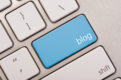 Enam Jenis Blog Yang Harus Anda Ketahui