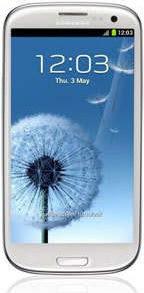 Cara Flashing Samsung Galaxy S3 (official) dengan mudah