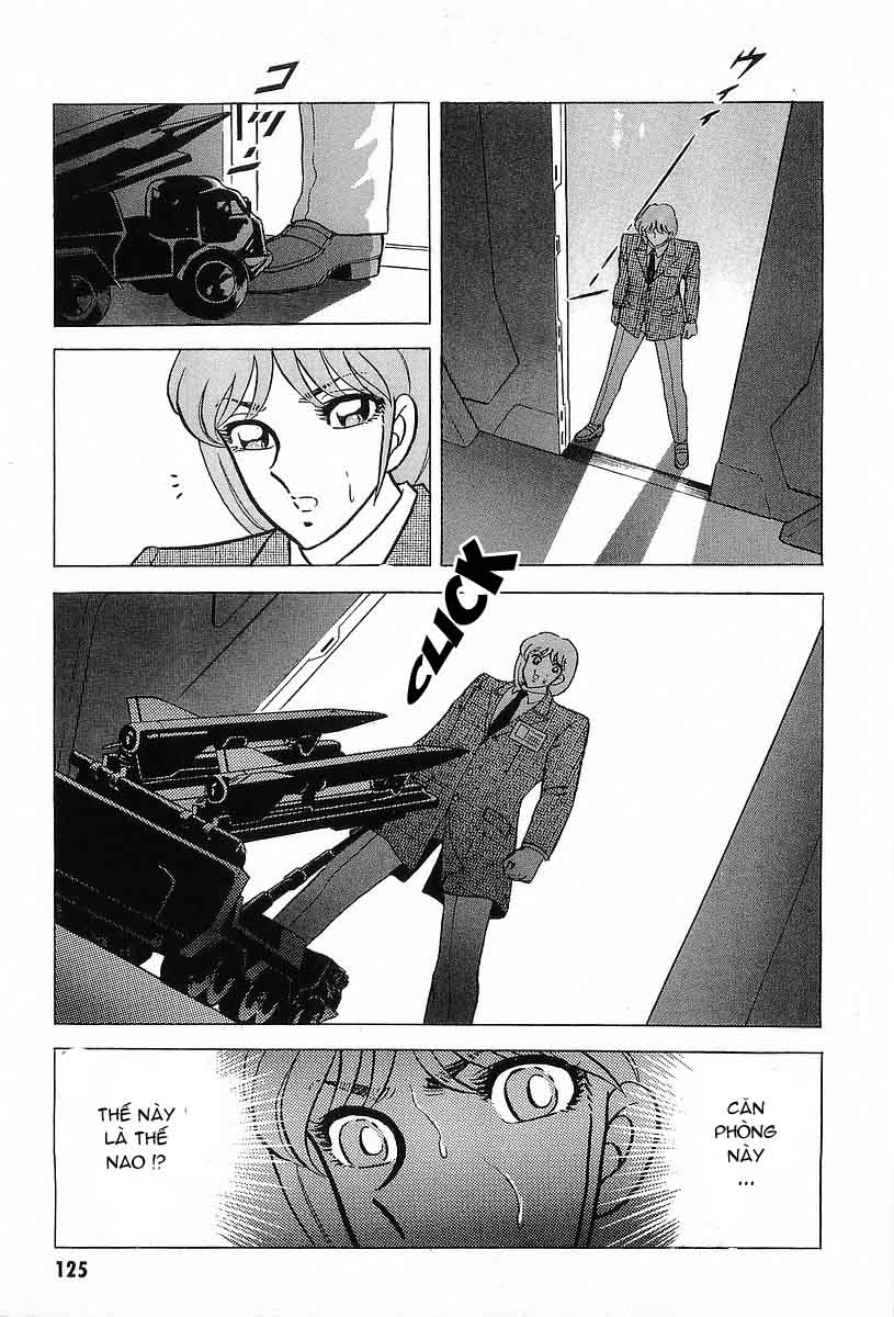 B'tX 6 trang 26