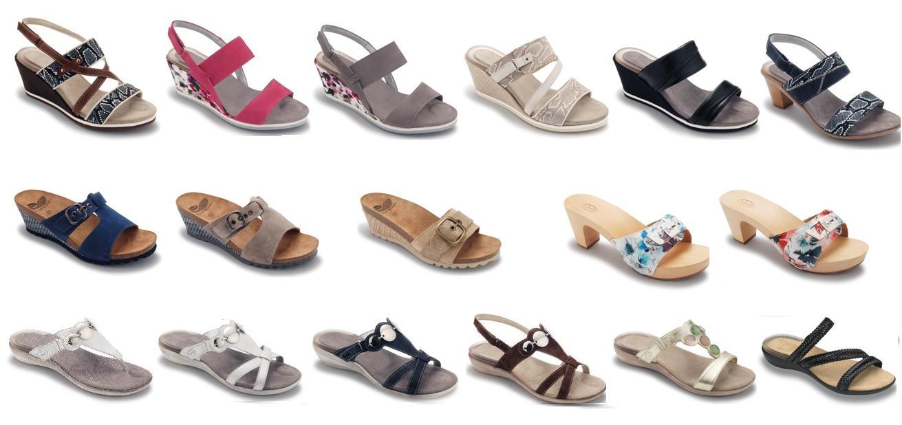 538103c69307f3 Chaussures orthopédique scholl