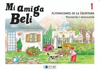 http://www.dylarediciones.com/Libros/808/01.%201.-Mi-amiga-Beli.html