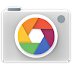 Google Kamera v2.4 Dengan Update Icon Dan Animasi [APK Download]