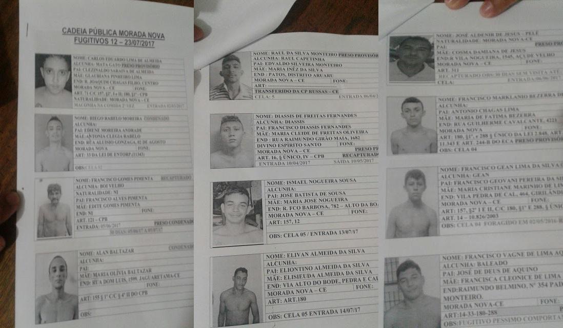 doze-detentos-fogem-da-cadeia-em-morada-nova