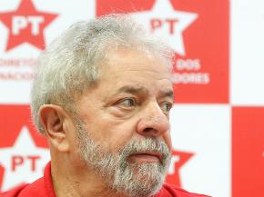 Defesa de Lula aciona Supremo para tirar investigações de Moro