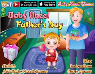 http://poki.com.br/g/baby-hazel-father-s-day