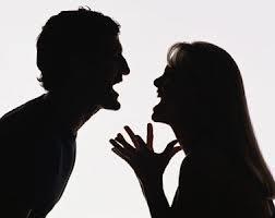 KONFLIK ialah hal yang paling ditakuti dan kerap dihindari banyak orang Tips Cara Menjaga Hubungan Pacaran