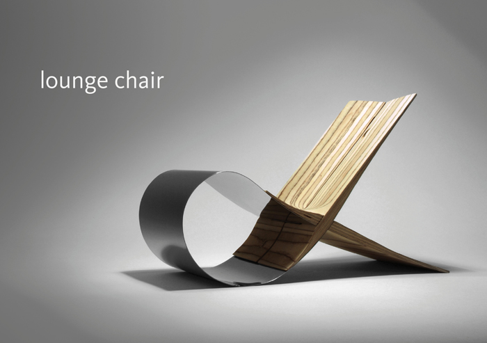 20 Unusual Chairs and Cool Chair Designs - Part 5.