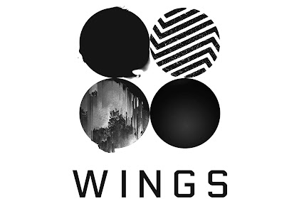 "Lirik Lagu Dan Terjemahan Indonesia ""21st CENTURY GIRLS"" - BTS (WINGS ALBUM)"