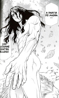 "Reseña de ""Dr. STONE"" vol.1 de Riichiro Inagaki y Boichi - Ivrea"