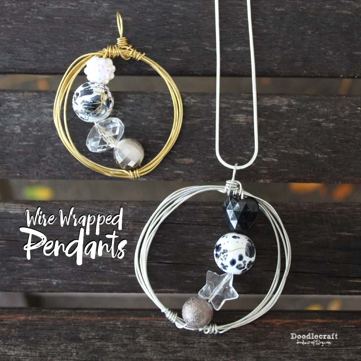 http://www.doodlecraftblog.com/2015/11/wire-wrapped-lunar-pendants.html