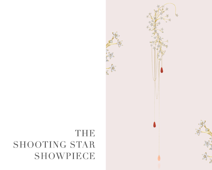 http://www.laprendo.com/SG/Ole-Lynggaard-Shooting-Stars.html