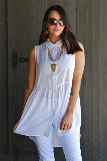 http://www.ivorycloset.com/products/frenchconnection-summer-slubs-shirt