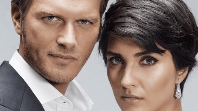 Cesur ve Guzel episodul 5 online cu subtitrare in romana