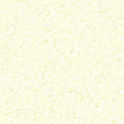 Beige Website Background